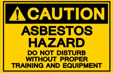 Asbestos Abatement Tacoma Washington