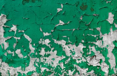Lead Paint Removal in Tacoma Washington